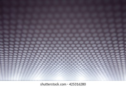 Abstract surface