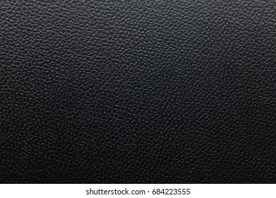 abstract surface black line background