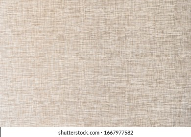 Abstract surface and texture gray cotton backdrop for background
