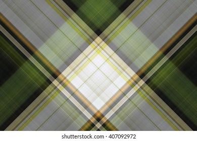 abstract, Tartan pattern  background