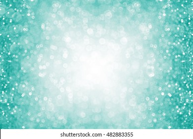 Turquoise Images Stock Photos Vectors Shutterstock