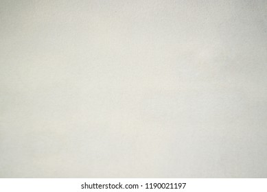 Abstract texture and background of concrete wall in plain color of light gray. Canvas and template for adding any text and content