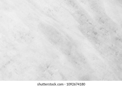 abstract texture background decorative art wall tiles pattern used for design