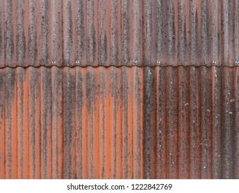 """Abstract Texture Background """"German ceramic tile roof """""""