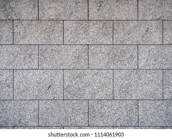"""Abstract Texture Background """"Marble Wall"""""""
