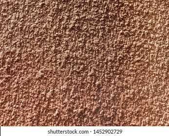 "Abstract Texture Background ""plastered wall"""
