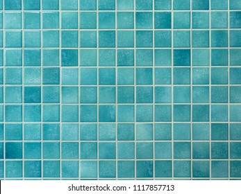"""Abstract Texture Background """"Tile Wall"""""""