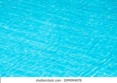 """Abstract Texture Background """"Water"""""""