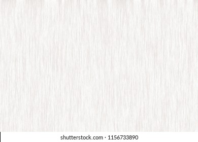 Abstract texture and background of white and grey strip.