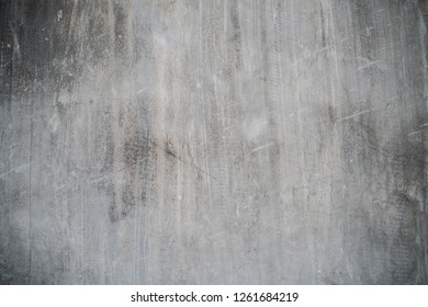 Abstract texture of cement antique background structure concept