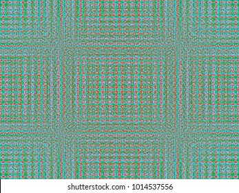 abstract texture | colored plaid pattern | modern tartan background | geometric gingham illustration for wallpaper backdrop fabric garment digital printing or fashion concept design
