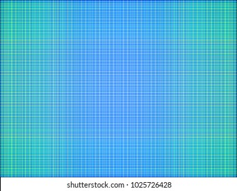 abstract texture | colored plaid pattern | vintage tartan background | geometric gingham illustration for wallpaper tablecloth fabric garment postcard brochures swatch graphic or concept design