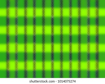 abstract texture   colored tartan pattern   retro gingham background   geometric intersecting striped illustration for wallpaper tablecloth fabric garment gift wrapping paper graphic or concept design
