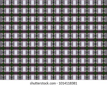 abstract texture | colorful checkered pattern | modern plaid background | geometric tartan illustration for wallpaper banner fabric garment postcard brochures swatch graphic or concept design
