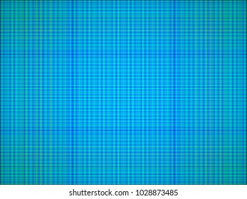 abstract texture | colorful intersecting striped pattern | modern weave background | geometric checkered illustration for wallpaper theme fabric garment digital printing or fashion concept design