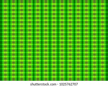abstract texture | colorful tartan pattern | modern gingham background | geometric intersecting striped illustration for wallpaper decorate fabric garment postcard brochures or fashion concept design
