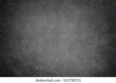 Abstract Texture of Fiber Cement Board,Cementboard made from the combination of Portland Cement and Wood for decorative Wall and Floor