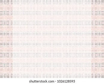 abstract texture   multicolored weave pattern   vintage checkered background   geometric plaid illustration for wallpaper tile fabric garment postcard brochures or fashion concept design