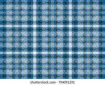 abstract texture | multicolored weave pattern | vintage checkered background | geometric plaid illustration for wallpaper banner fabric garment gift wrapping paper graphic or concept design