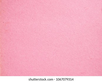 abstract texture pattern on the paper and cardbox with color of weathered scatch