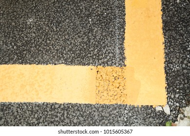 abstract texture wall.