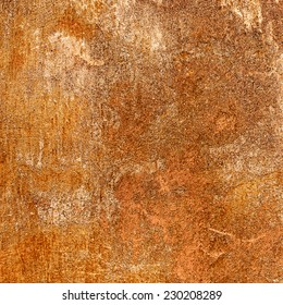 Abstract textured background for any of your design