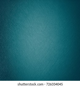 Abstract textured background surface