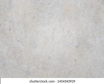 Abstract textured cement concrete gray background and wallpaper.