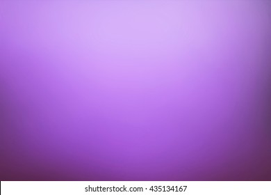 Abstract textured pink purple  light background