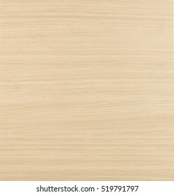 ABSTRACT TIMBER MAPLE WOOD BACKGROUND