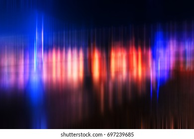 Abstract vertical line background