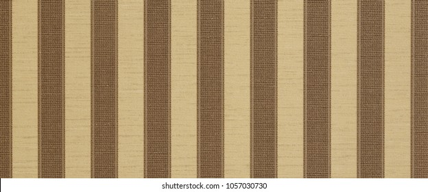 Abstract Vertical Striped Paper Texture. Vintage Frame Background With Colorful Stripes. Modern Color Square Wallpaper With Striped Retro Pattern. Colorful Geometric Classic Backdrop. Web Banner