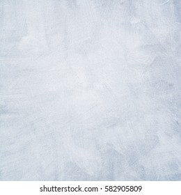 abstract vintage gray gradient background black and white