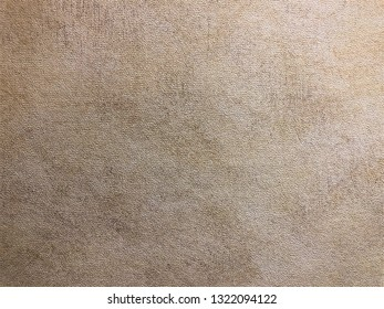 Abstract vintage grayish wall background texture with space for text.