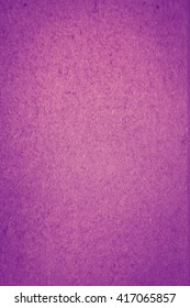 The abstract vintage purple wood for background
