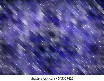 abstract violet background. diagonal lines and strips. illustration digital.