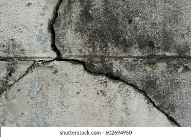 Abstract wall backdrop, wallpaper, background with rusty, dirty, mark, spot, blot, blemish and hole