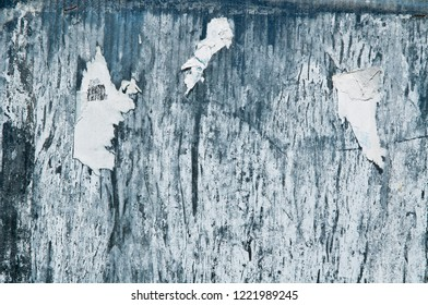 Abstract wall background old paint texture