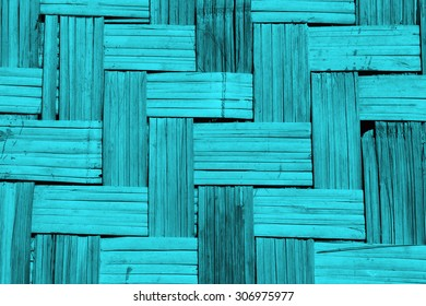 Abstract Wall Color Miscellaneous, Backgrounds & Textures
