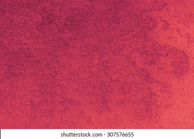 Abstract Wallpaper, Textures & Interiors Backgrounds