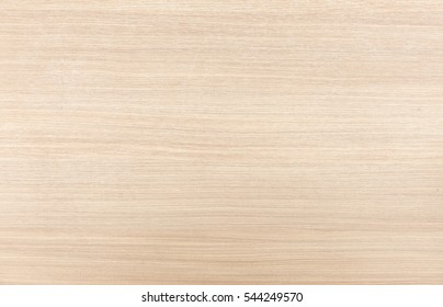 Abstract Warm clean table raw wood top angle view background texture concept for horizontal rustic varnish wooden counter panel, clear light seamless black plain marble tile, chic structure grain oak