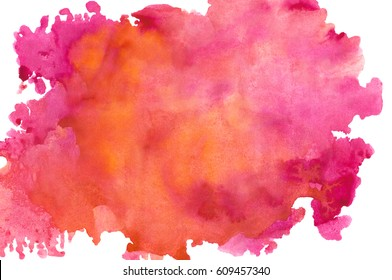 watercolors stock photos the arts images shutterstock