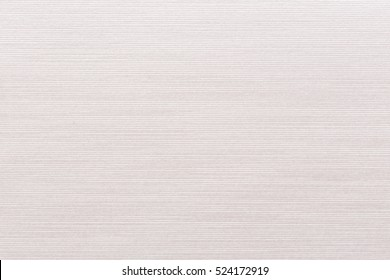 Abstract white background, elegant old pale vintage grunge background texture design with vintage white paper parchment of faded beige background, gray brown cream color.