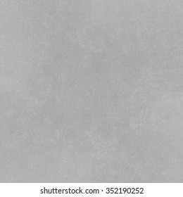 abstract white background gray color vintage