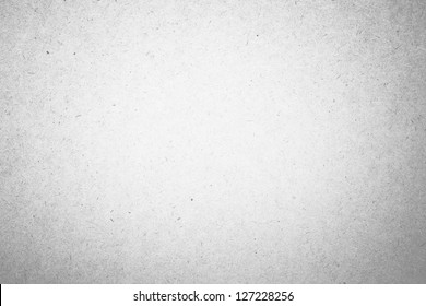 Abstract White Background, Pattern, Texture