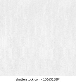 abstract white background or stripe pattern paper texture