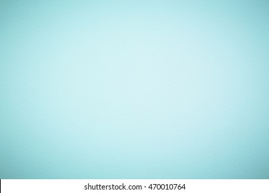 Abstract white blue background. empty photographer studio backdrop.