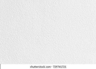 Abstract white and gray concrete wall textures and surface for background