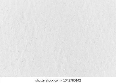 Unduh 50 Koleksi Background Putih Corak Gratis Terbaik