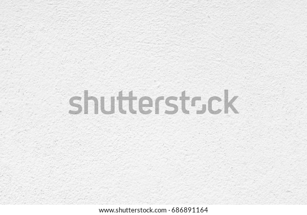 Abstract White Grunge Texture Background Stock Photo (Edit Now ...